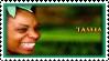 Stamp-Tasha28