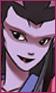 Banner-Munny25-Sora