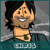 Avatar-Munny10-Host