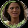 Avatar-Vs9-Gina