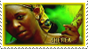 Stamp-Sherea15