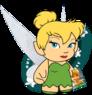 Avatar-MunnyAS2-TBell