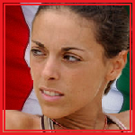 File:Avatar-GS3-Eliza.png