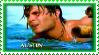 Stamp-Austin12