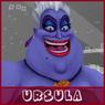 Avatar-Munny7-Ursula