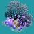 COR Black Fan Coral