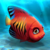 File:Fish rare angelfish flame.png