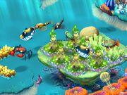 Triggerfish Twins Glitch 2