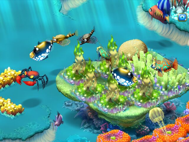File:Triggerfish Twins Glitch 2.jpg