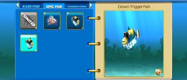 File:Triggerfish Twins Glitch 1.jpg