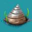 SPC Giant Shell
