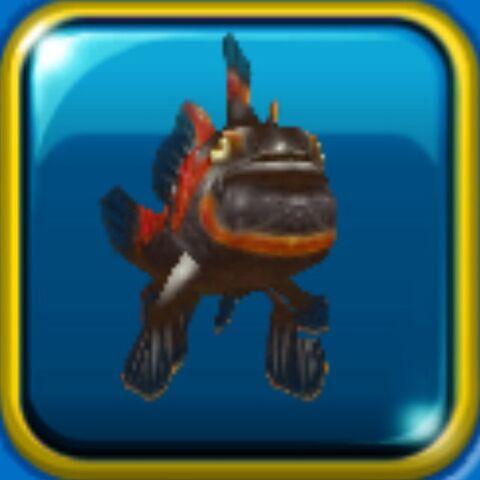 File:BlackFrogfish111.jpg