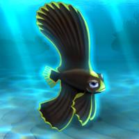 File:FISHR Green Dusky Batfish.png