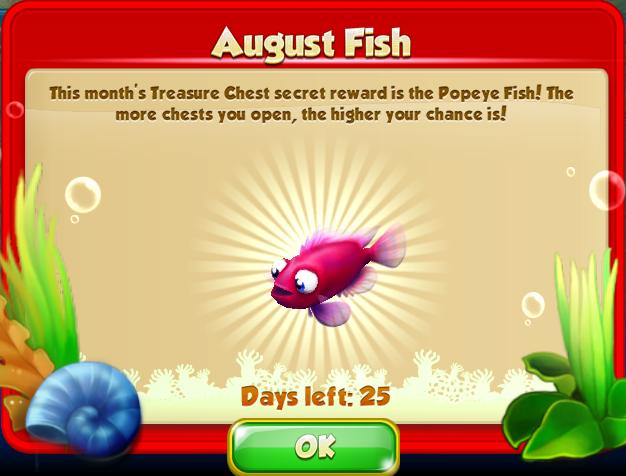 File:August Epic1.png