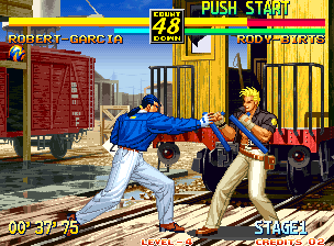 File:Art of Fighting 3 pic2.png