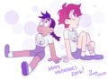 Thumbnail for version as of 06:01, February 25, 2016