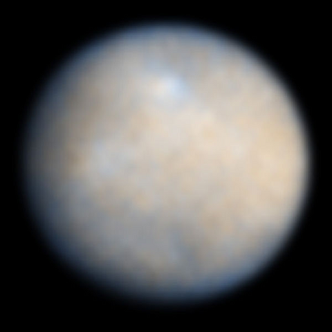 File:600px-Ceres optimized.PNG