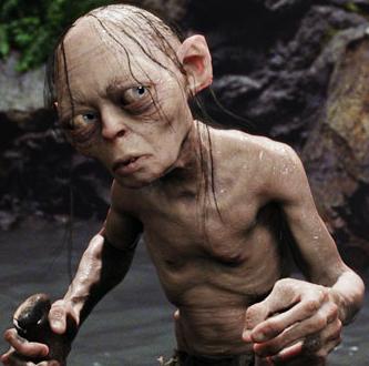 File:Gollum.png