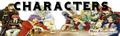 Thumbnail for version as of 04:29, May 24, 2014
