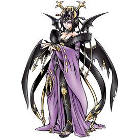Lilithmon2