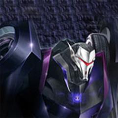 Vehicon(Prime)