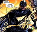 Black Hand (comics)