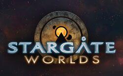 Stargateworlds logo