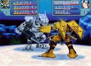 DigimonWorld3Battle