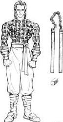Lilong-concept