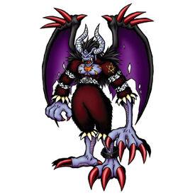 Daemon2