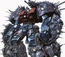 Primus (Transformers)