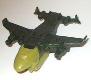Jetfire-mcdonalds