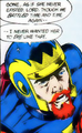 Alexander Luthor Earth 3.png