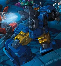 Tsnightbeat0