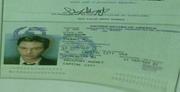 Neos-passport-matrix