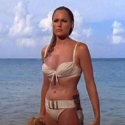 Ursula Andress as Honey Ryder crop.jpg