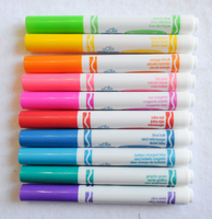 2014-Ultra-Clean Washable Markers Bright Colors008edited2