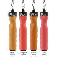 Orange-comparer-53183.1409084305.1280.1280
