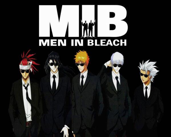 File:M I B.jpg