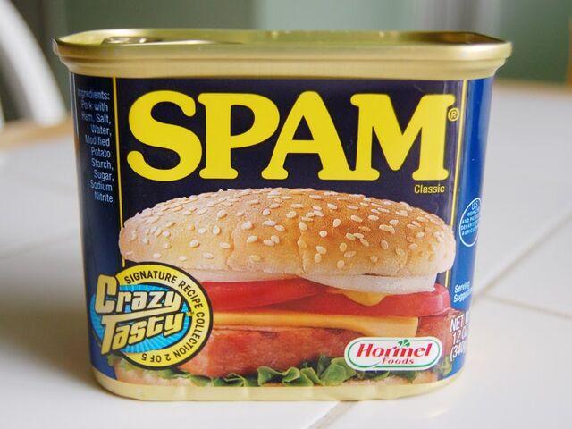 File:Spam-Front.jpg
