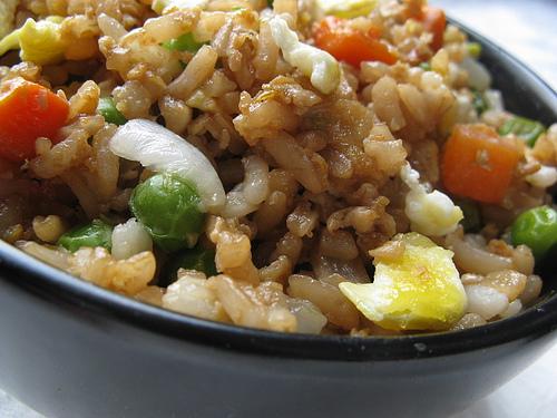 File:Chinese fried rice 1.jpeg