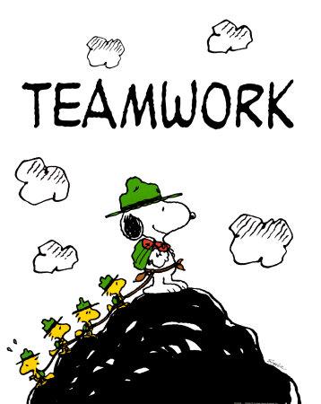 File:Teamwork.jpg