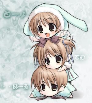 File:Kawaii chibis!.jpg