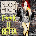 Fuck U Betta