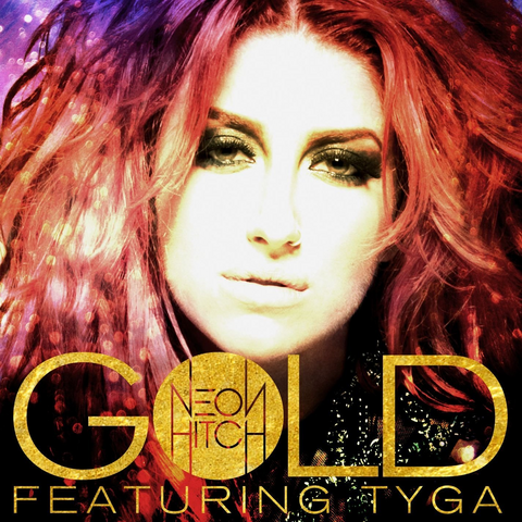 File:Gold cover.png