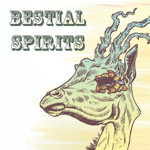 File:Bestial-spirits.jpeg