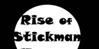 Rise of Stickman Heroes