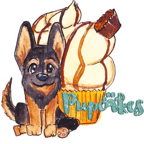 File:Pupcakes.png