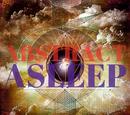Abstract & Asleep