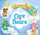 Care Bears: Classics